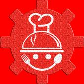إطلاق تطبيق كاتش فود الإصدار الثاني لطلب الطعام اونلاين